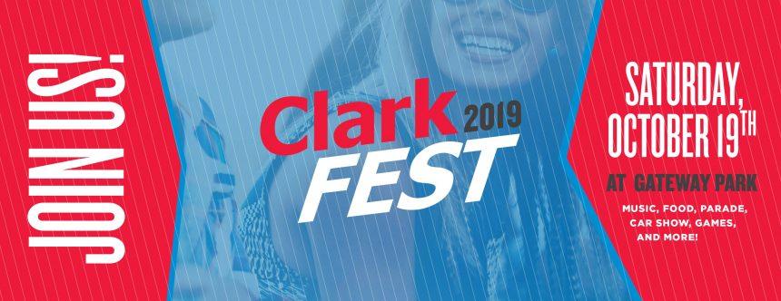 ClarkFest