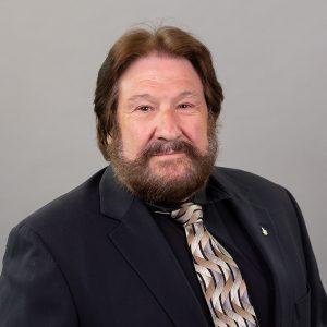 Rick Barr