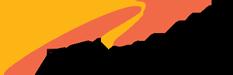 Reach Alert Logo