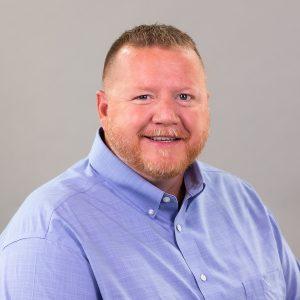 Brad Cummings