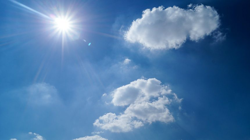 Town of Clarksville Launching New Initiative to Combat Extreme Heat