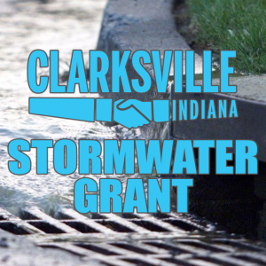 Clarksville Awarded $5 Million Grant for Stormwater Infrastructure Improvements